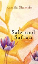 Salz und Safran