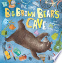 Big Brown Bear s Cave