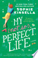 My Not So Perfect Life Book PDF