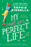 download ebook my not so perfect life pdf epub