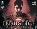 Injustice  Gods Among Us  16