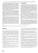Comptes rendus de l'Académie des sciences Earth & planetary sciences. Sciences de la terre et des planètes