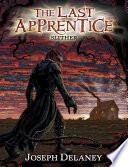 download ebook the last apprentice: slither pdf epub
