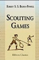 Scouting Games