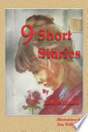 9 Short Stories