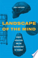 Landscape of the Mind