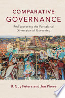 Comparative Governance