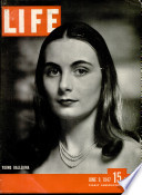 9 juin 1947