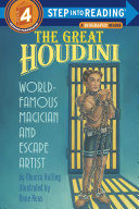 download ebook the great houdini pdf epub
