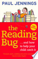The Reading Bug And How You Can Help