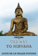 download ebook the way to nirvana (annotated edition) pdf epub