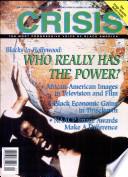 Feb-Mar 1996