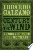 Century of the Wind