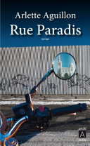 download ebook rue paradis pdf epub