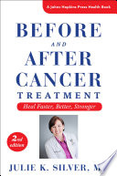 Before And After Cancer Treatment : ...