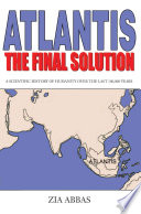Atlantis the Final Solution Which We Call Atlantic Was Named