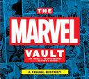 The Marvel Vault