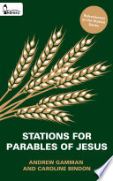 Stations for Parables of Jesus