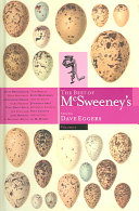 The Best Of McSweeney's : dave eggers's crash course in what...