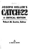 Joseph Heller s Catch 22