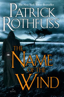 download ebook the name of the wind pdf epub