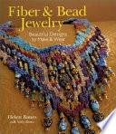 Fiber   Bead Jewelry