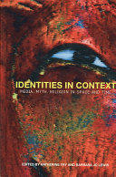 Identities In Context