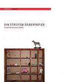 Handbuch der Ablaufplanung