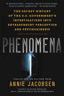 download ebook phenomena pdf epub
