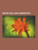 Book Selling Websites