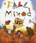 download ebook fall mixed up pdf epub