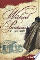 download ebook wicked puritans essex county pdf epub