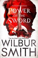 Power Of The Sword A Courtney Novel 5