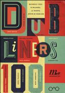 Dubliners 100  Quindici voci d Irlanda  la nuova   Gente di Dublino