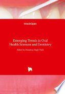 Emerging Trends In Oral Health Sciences And Dentistry