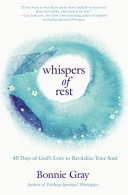 Whispers of Rest Book PDF