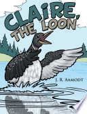 Claire The Loon