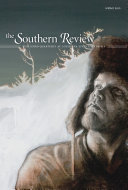 The Southern Review Book PDF