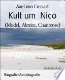 Kult um Nico