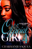 Official Girl 4