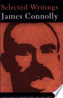James Connolly  Selected Writings