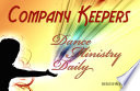 Company Keepers  Dance Ministry Daily