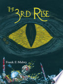 The 3rd Rise