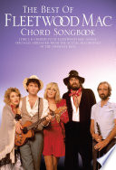 The Best of Fleetwood Mac Chord Songbook The First Time In Print The Best Of