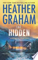 The Hidden  Krewe of Hunters  Book 17