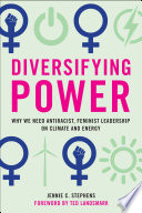 Diversifying Power