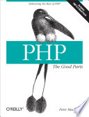 illustration PHP: The Good Parts