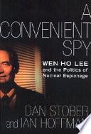 A Convenient Spy