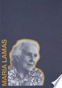 Maria Lamas, 1893-1983