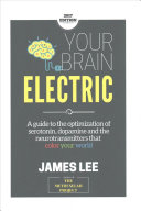 Your Brain Electric